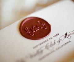 timbro_per_ceralacca_partecipazioni_matrimonio__coordinati_nozze