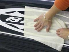 adesivo-prespaziato-tipografia-maggi