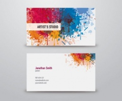 artist-business-card-tipografia-maggi