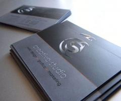 biglietti-da-visita-lucidi-tipografia-maggi