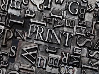 litografia-maggi-milano