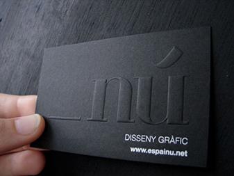 tipografia-maggi-milano