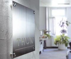 targa-alluminio-effetto-acciaio-2