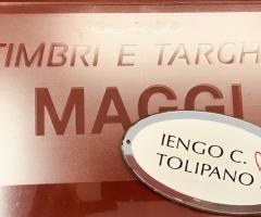 Iengo-Tolipano