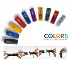 S722-istruzioni-e-colori