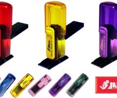 S722-serie-colori