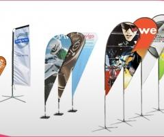 Bandiere-a-goccia-personalizzate-tipografia-maggi